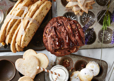 baking7