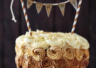 baking8