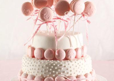 baking9